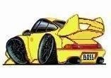 [WIP] Porsche 911 TURBO - 930 - Page 2 Ludoooo